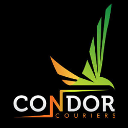 Condor Couriers
